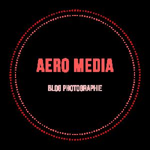 Aero media-logo